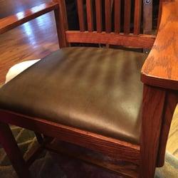 Lexus Van Nuys >> Furniture Reupholstery in Tijuana - Yelp