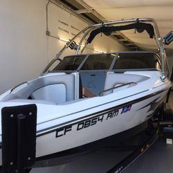 Dealers Near Me >> Best Boat Dealers Near Me September 2019 Find Nearby Boat