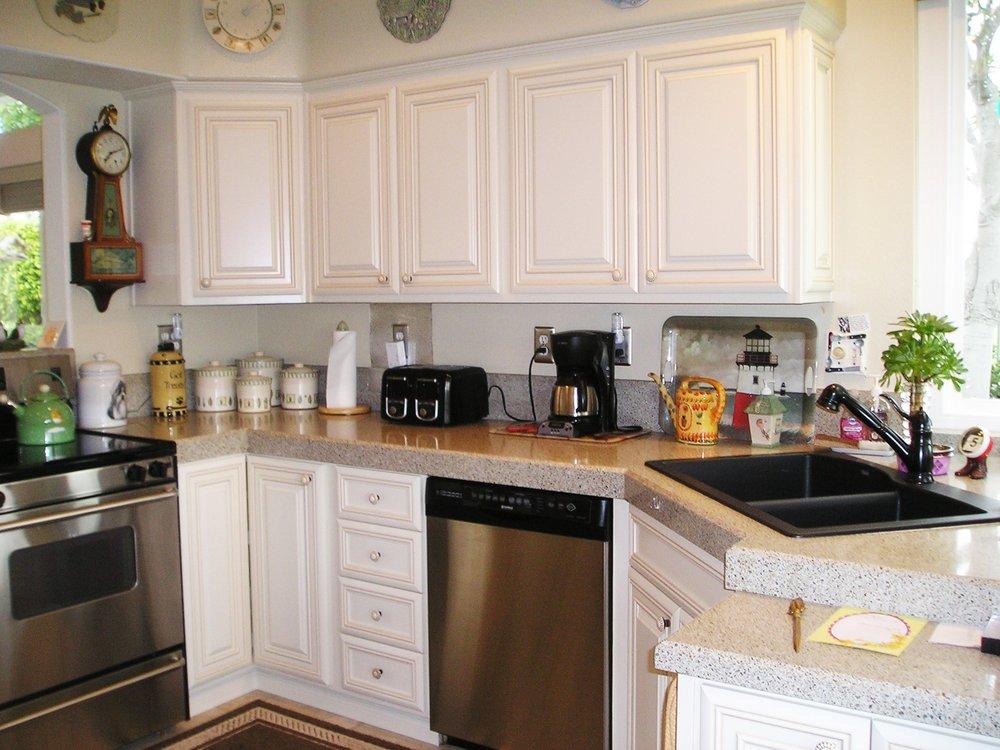 Boyars Kitchen Cabinets 77 Photos, Boyars Kitchen Cabinets 7020 Carroll Rd San Diego Ca 92121