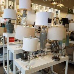 Homesense 60 Photos 14 Reviews Furniture Stores 156 Nj 10