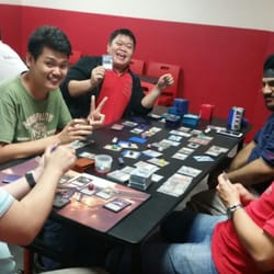 Cards & Hobbies - 2019 All You Need to Know BEFORE You Go