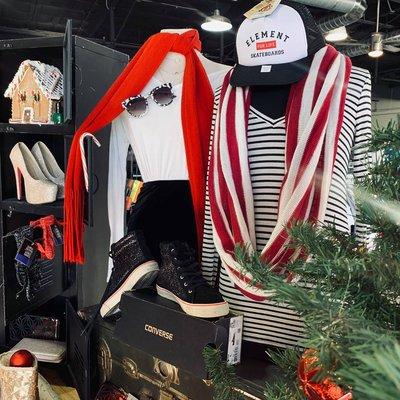 Plato S Closet Reno 5083 S Mccarran Blvd Reno Nv Vintage Clothing Stores Mapquest