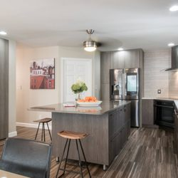 Kitchen & Bath in Columbia - Yelp