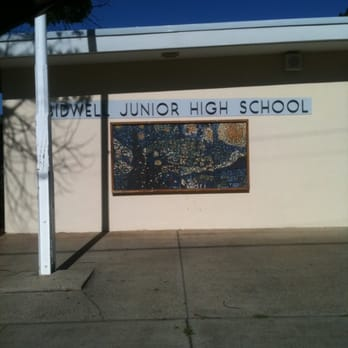 Bidwell Junior High School Middle Schools High Schools 2376 North Ave Chico Ca Phone Number Yelp
