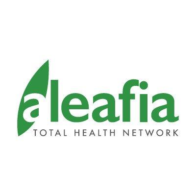 Aleafia Total Health Clinic Cannabis Clinics 8401 Weston Road