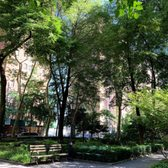 Photo of Tudor City Greens - New York, NY, United States