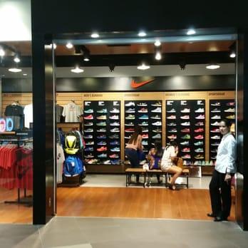 adidas store sm aura Shop Clothing