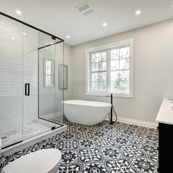 Top 10 Best Bathroom Tile Stores In Silver Spring Md Last Updated March 2020 Yelp