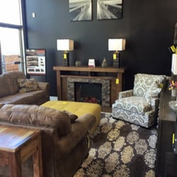 The Best 10 Furniture Stores Near Curate Consignments In Fort