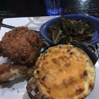 Nellie's Southern Kitchen - 381 Photos