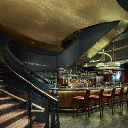 Del Frisco S Double Eagle Steakhouse