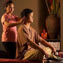 gravid escort royal thai massage