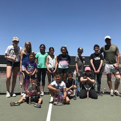 df19b337 Tennis in Brisbane - Yelp