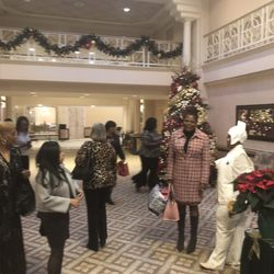 2020 Christmas Events Dupage County Il THE BEST 10 Venues & Event Spaces in DuPage County, IL   Last