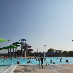 Water Parks In Hartford Yelp