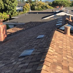 Gutter Services In San Jose Yelp
