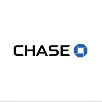 Chase Bank Temp Closed 10 Photos