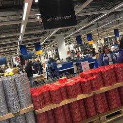 Ikea Stoughton 2019 All You Need To