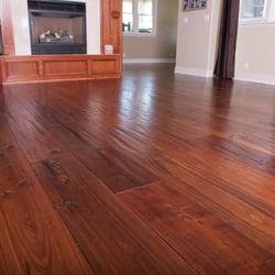 Avi S Hardwood Floors Inc On Yelp