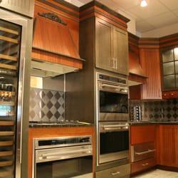 Appliances In Jacksonville Yelp