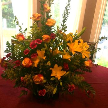 Florists In Los Angeles California Companyegg
