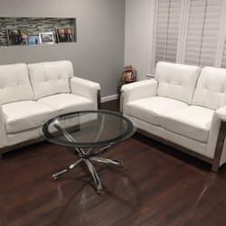 Awesome Furniture Stores In Milpitas Yelp Evergreenethics Interior Chair Design Evergreenethicsorg