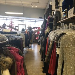 9296b714963 Women s Clothing Stores in Franklin - Yelp