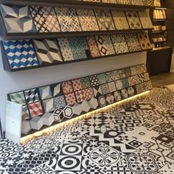Terrazzo Tiles Building Supplies 14 Englands Lane