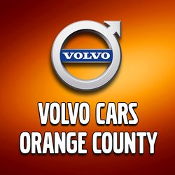 Volvo Of Orange County >> Volvo Cars Orange County 2019 All You Need To Know Before