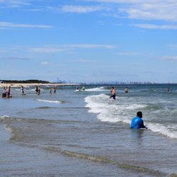 Sandy Hook Beach 2019 All You Need To