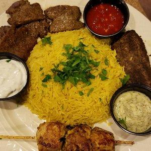 Kc Grill Amp Kabob Visit Now 51 Photos Amp 203 Reviews