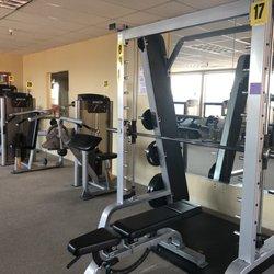 02e4de6e9c5 YMCA of San Benito County