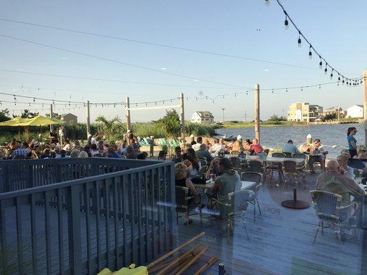 Mj S Restaurant Bar Grill 905 Bay Blvd Bayville Nj Bars Mapquest