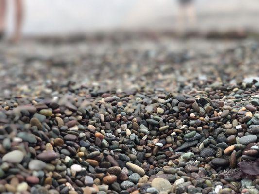 Moonstone Beach 684 Photos 193
