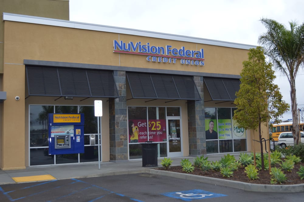 nuvision credit union 46 reviews banks credit unions 3195 harbor blvd costa mesa ca phone number yelp nuvision credit union 46 reviews