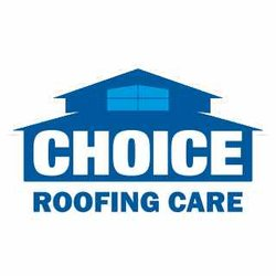 Roofers In Mckinney Yelp