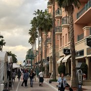 Boca Raton Shopping >> Boca Center 2019 All You Need To Know Before You Go With