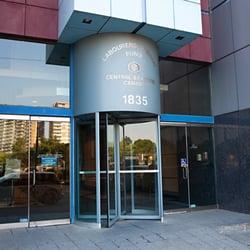 Academy Of Design Colleges Universities 1835 Yonge Street Mount Pleasant And Davisville Toronto On Phone Number Yelp