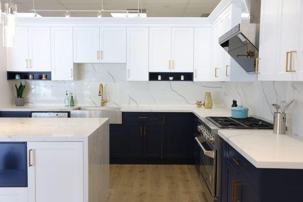 Kzs Kitchen Cabinet Stone 3785, Kz Kitchen Cabinet Stone Inc Santa Clara Ca 95051
