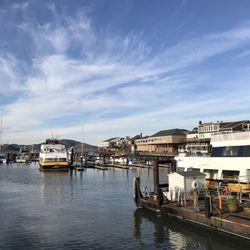 Best Marinas Near Me - September 2019: Find Nearby Marinas