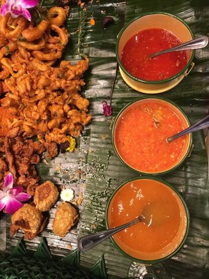 Farmhouse Kitchen Thai Cuisine Updated Covid 19 Hours Services 3275 Photos 1121 Reviews Thai 336 Water St Jack London Square Oakland Ca United States Restaurant Reviews Phone Number Menu Yelp