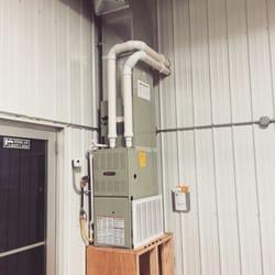 Appliances In Topeka Yelp