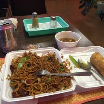 takeout chinese food near me