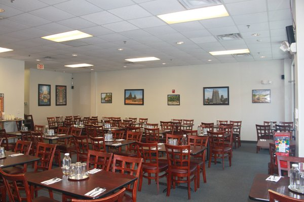 Tower Indian Restaurant Updated Covid