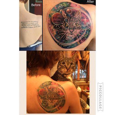 7 Souls Tattoo 546 Jersey Ave Jersey City Nj Tattoos Piercing Mapquest