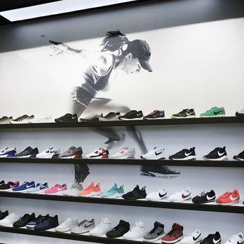 Fresh Kickz - 24 Photos - Shoe Stores