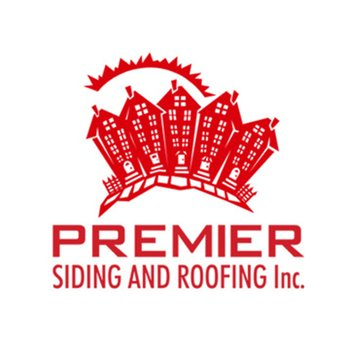Premier Siding And Roofing Roofing Windsor Co Phone Number Yelp