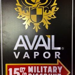 Vape Shops in Columbus - Yelp
