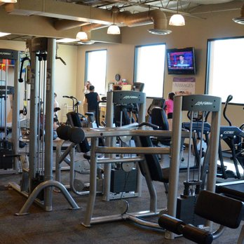 Rebound Physical Therapy And Sports Rehabilitation Updated Covid 19 Hours Services 20 Photos 11 Reviews Physical Therapy 7430 E Pinnacle Peak Rd Scottsdale Az Phone Number Yelp