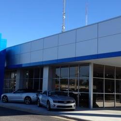 Preston Hood Chevrolet 22 Photos 29 Reviews Car Dealers 212 Hollywood Blvd Sw Fort Walton Beach Fl Phone Number